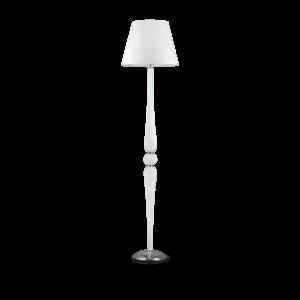Lampada da terra cod. 0503