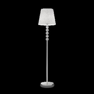Lampada da terra cod. 05239