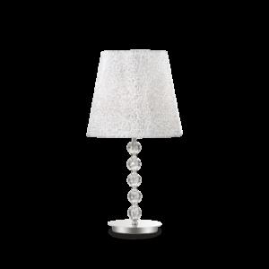 Lampada da tavolo cod. 0639