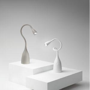 Lampada da tavolo cod. 0525